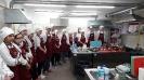 Warsztaty kulinarne z Robertem Sową II_11