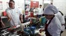 Warsztaty kulinarne z Robertem Sową II_12