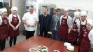 Warsztaty kulinarne z Robertem Sową II