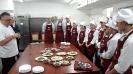 Warsztaty kulinarne z Robertem Sową II_16
