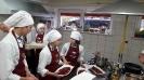 Warsztaty kulinarne z Robertem Sową II_18