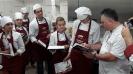 Warsztaty kulinarne z Robertem Sową II_1