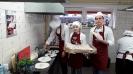 Warsztaty kulinarne z Robertem Sową II_20