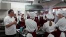 Warsztaty kulinarne z Robertem Sową II_2