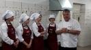 Warsztaty kulinarne z Robertem Sową II_3
