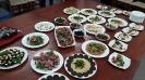 Warsztaty kulinarne z Robertem Sową II_4