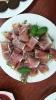 Warsztaty kulinarne z Robertem Sową II_7