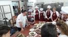 Warsztaty kulinarne z Robertem Sową II_8