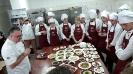 Warsztaty kulinarne z Robertem Sową II_9