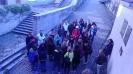 Światowy Dzień Turystyki w RST