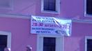 Światowy Dzień Turystyki w RST_7