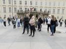 Wycieczka do Pragi 2017_16