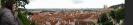 Wycieczka do Pragi 2017_19