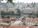 Wycieczka do Pragi 2017_21
