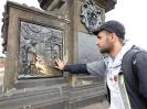 Wycieczka do Pragi 2017_31