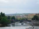 Wycieczka do Pragi 2017_34