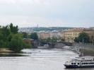 Wycieczka do Pragi 2017