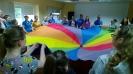 Wycieczka szkoleniowa z Rainbow