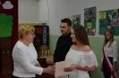 Zakończenie roku szkolnego 2018_24